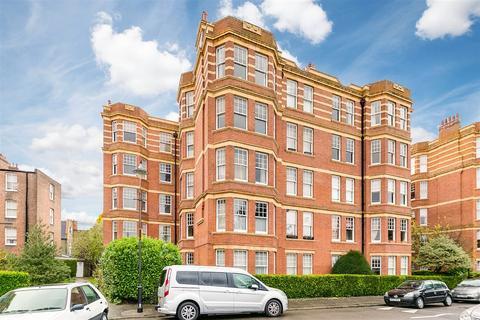 3 bedroom flat for sale - Sutton Court, London, W4