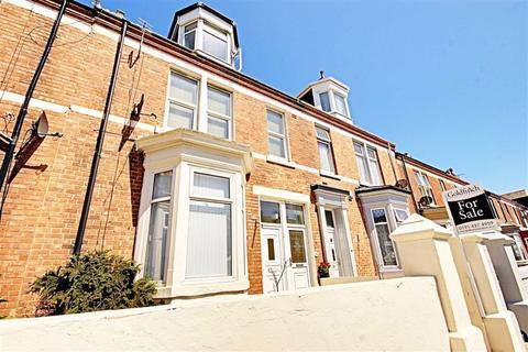 3 bedroom maisonette for sale - Mortimer Road, South Shields, Tyne And Wear