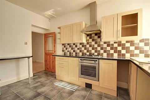 2 bedroom terraced house for sale - Church Street, Hebburn, Tyne And Wear