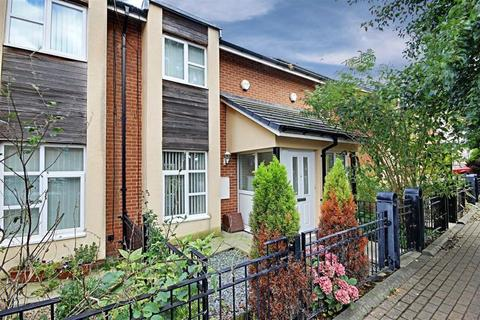 2 bedroom terraced house for sale - Mulberry Crescent, South Shields, Tyne And Wear
