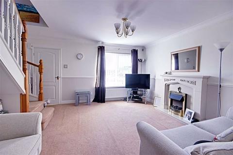 2 bedroom terraced house for sale - Hedworth Lane, Boldon Colliery, Tyne & Wear