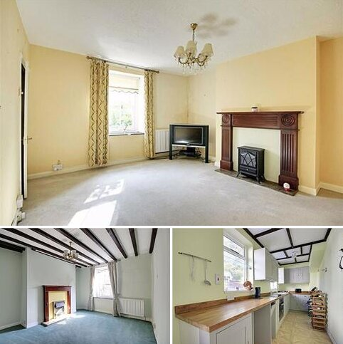 2 bedroom semi-detached house for sale - Addison Road, West Boldon, Tyne And Wear