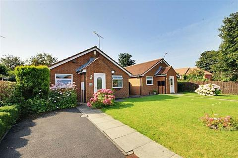 2 bedroom detached bungalow for sale - Beaconside, South Shields, Tyne And Wear