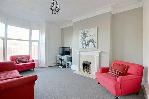4 bedroom maisonette for sale - Horsley Hill Road, South Shields, Tyne And Wear