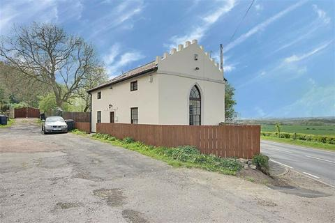 3 bedroom detached house for sale - Downhill Lane, West Boldon, Tyne And Wear