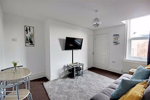 3 bedroom flat for sale - Birchington Avenue, South Shields, Tyne And Wear