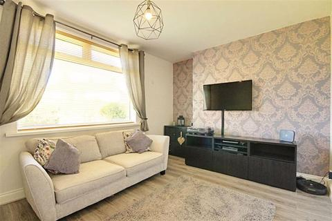 3 bedroom semi-detached house for sale - Palm Avenue, South Shields, Tyne & Wear