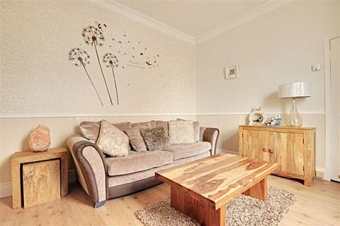 2 bedroom end of terrace house for sale - Robinson Street, South Shields, Tyne And Wear