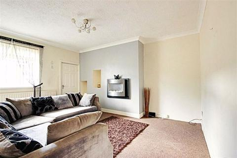 2 bedroom flat for sale - Taylor Street, South Shields, Tyne And Wear
