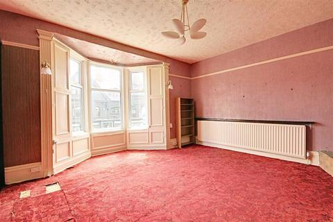 2 bedroom maisonette for sale - Stanhope Road, South Shields, Tyne And Wear