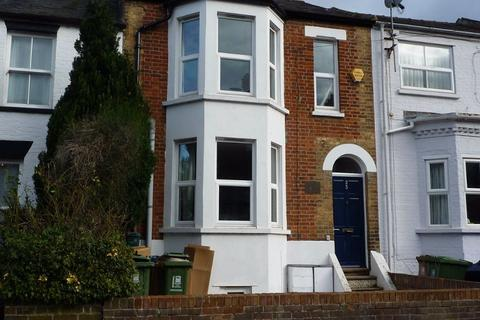 5 bedroom house to rent - St.Clements, Oxford
