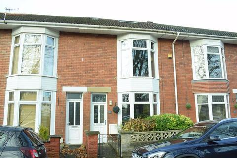 3 bedroom terraced house for sale - Parkview Terrace, Sketty