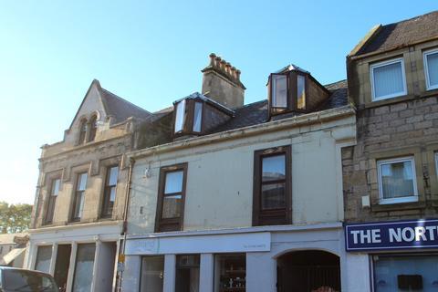 2 bedroom flat for sale - 233 High Street, Elgin, IV30