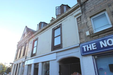 1 bedroom flat for sale - High Street, Elgin, IV30