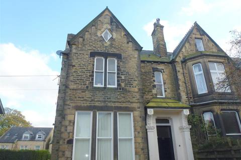 1 bedroom apartment to rent - 22 Imperial Road, Huddersfield