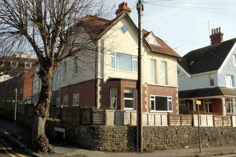 1 bedroom flat for sale - Ulwell / Victoria Road, CLOSE NORTH BEACH, Swanage, BH19
