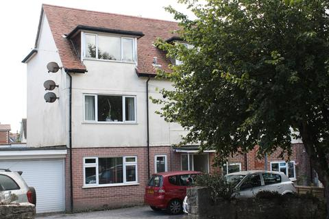 1 bedroom flat for sale - Ulwell / Victoria Road, Swanage, BH19