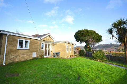4 bedroom detached bungalow for sale - North Allington, Bridport