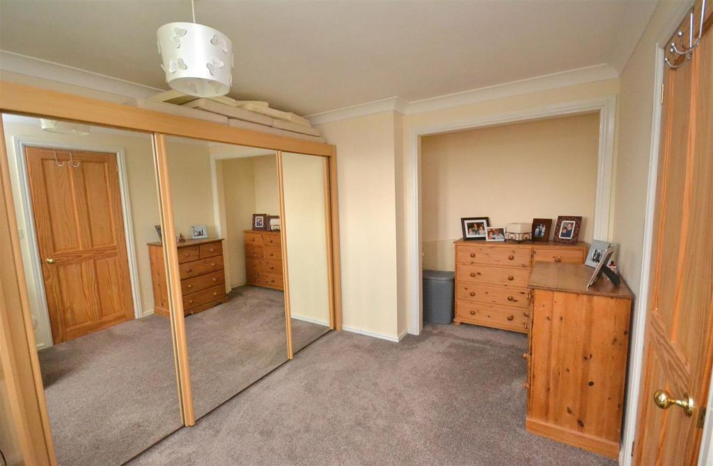 Dressing Room 1.jpg