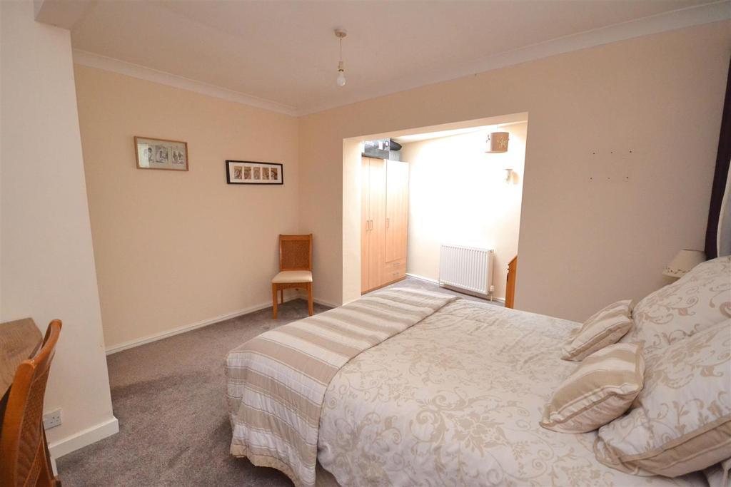 Bedroom Two 1 (7).jpg