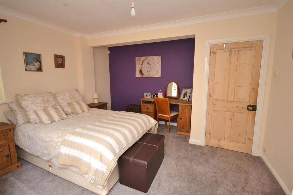 Bedroom Two 3 (1).jpg