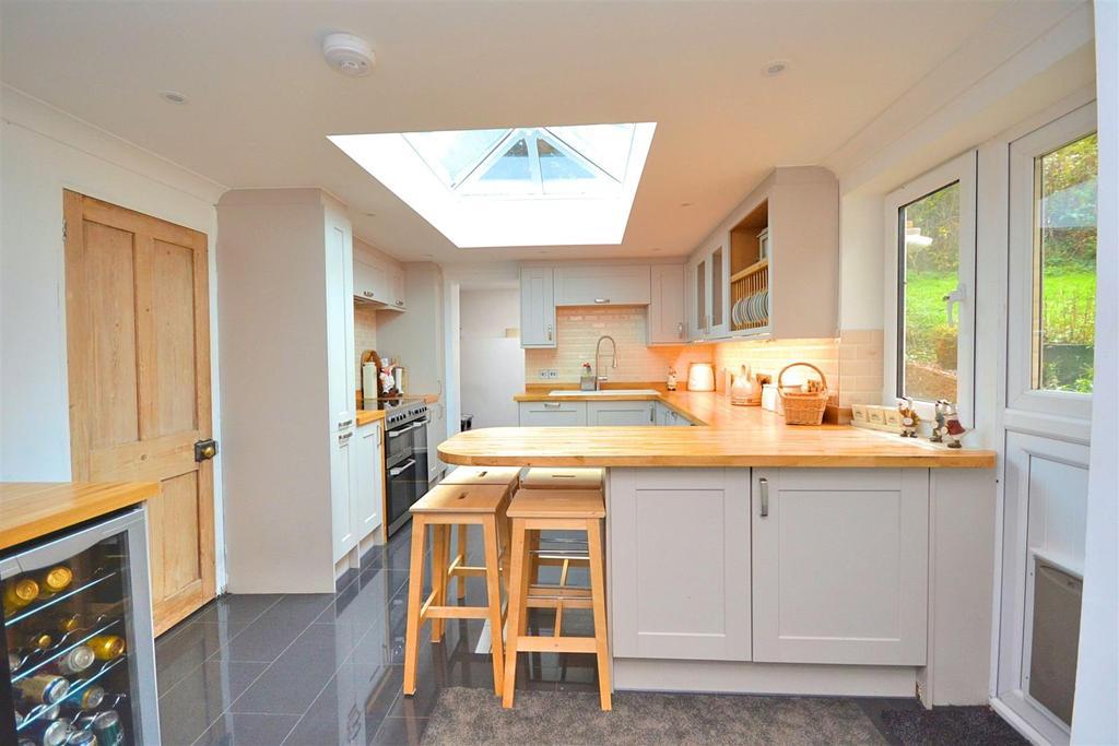 Kitchen (58).jpg