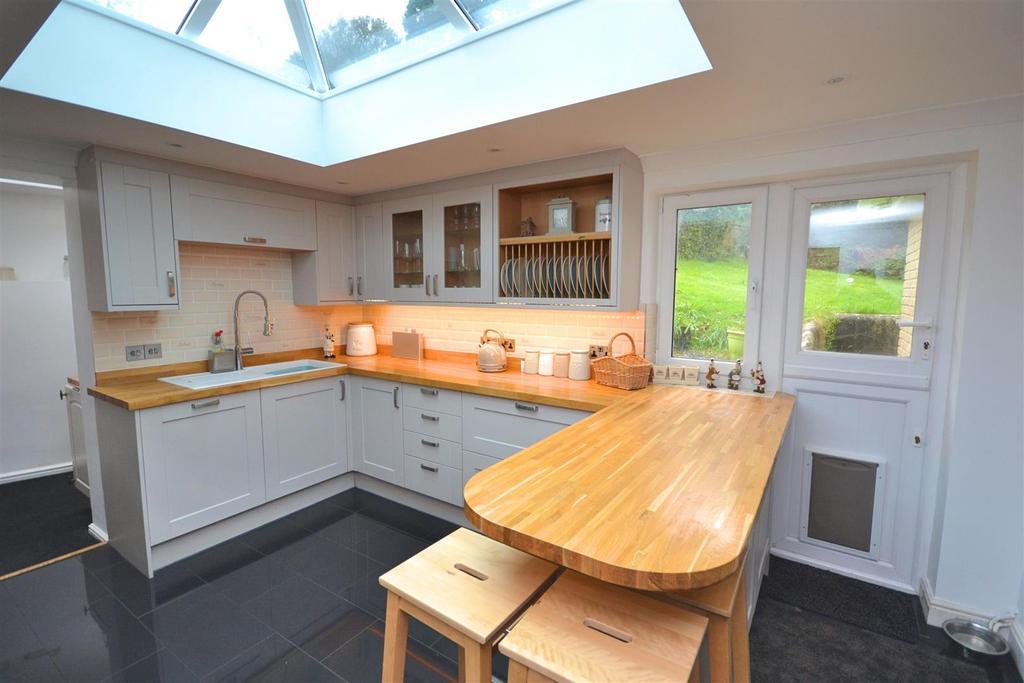 Kitchen 1 (39).jpg