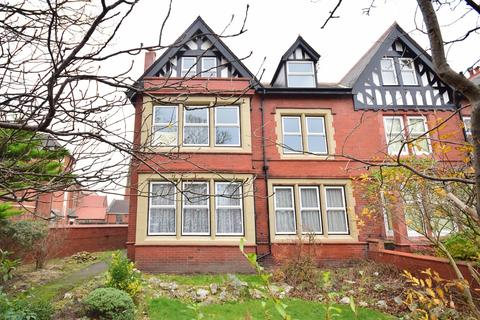 2 bedroom apartment for sale - Victoria Road, Lytham St Annes, FY8