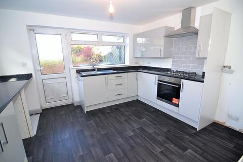 3 bedroom semi-detached house for sale - Leeds Old Road, Heckmondwike