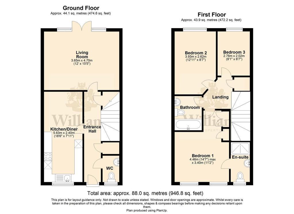 Floorplan: Pluto Way Floor Plan.jpg