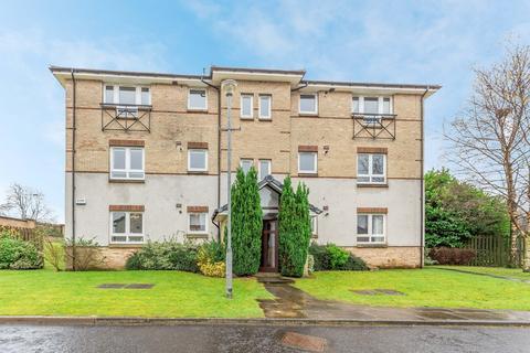 2 bedroom flat for sale - Innellan Place, Kelvindale, Glasgow, G20