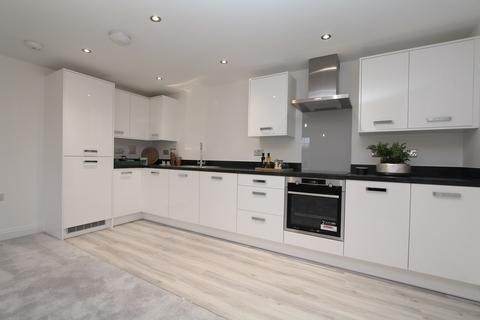2 bedroom penthouse for sale - Shepherds Place, Shefford, Bedfordshire, SG17