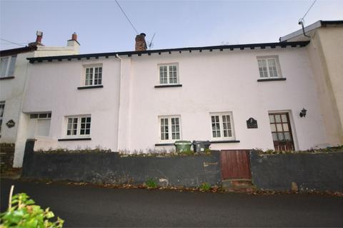 3 bedroom terraced house to rent - Cross, Croyde, BRAUNTON, EX33