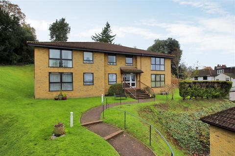 2 bedroom flat for sale - St. Johns Hill, Sevenoaks