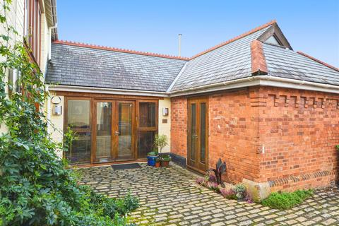 2 bedroom house for sale - Heavitree, Exeter