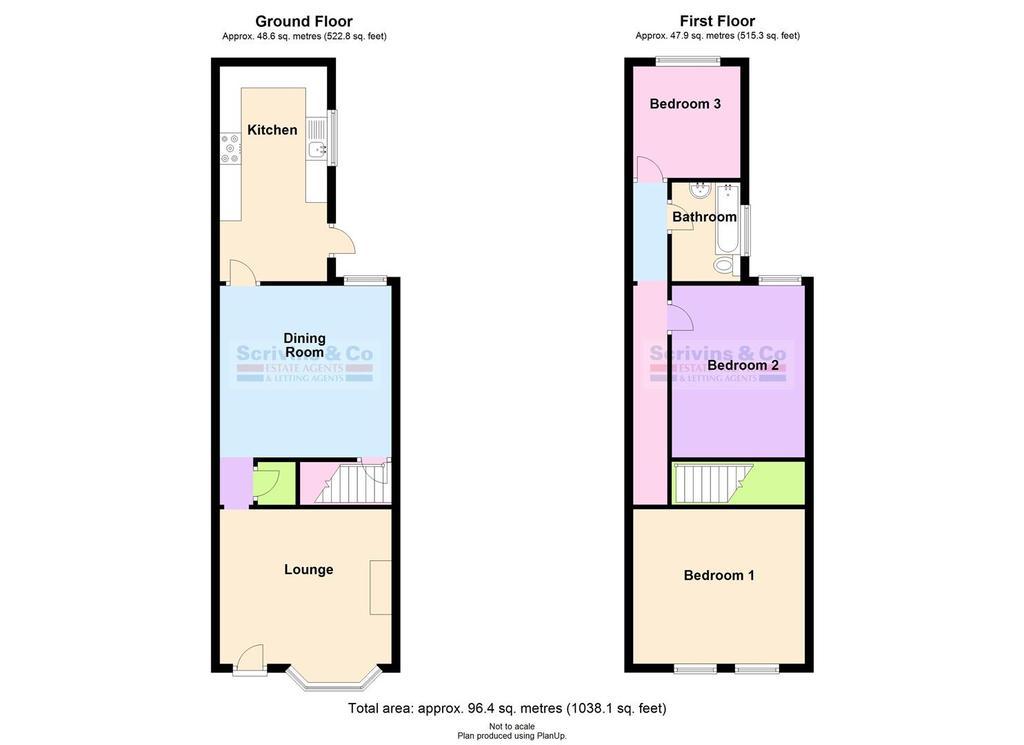 Floorplan: 34 Highfields Road,  Hinkley.jpg