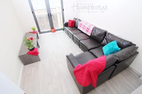 1 bedroom house share to rent - The Hub - S6 - 8am to 8pm Viewings