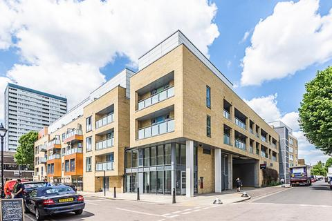 3 bedroom apartment for sale - Robert Milligan House, Bow