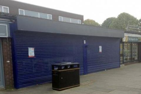 Shop to rent - 29-31, Nostell Place, Doncaster