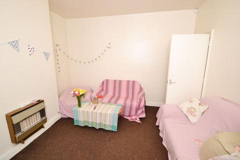 3 bedroom house to rent - Watkin Street, NG3 - NTU
