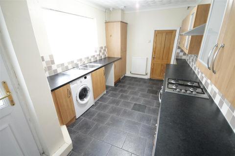 2 bedroom terraced bungalow to rent - Thelma Street, Millfield, Sunderland