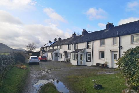2 bedroom cottage for sale - Mell Fell View, Penruddock, Penrith, CA11