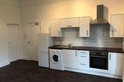 2 bedroom flat to rent - Mapperley, NG3, Nottingham - P3788