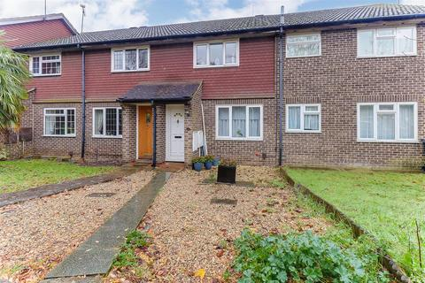 2 bedroom terraced house for sale - Avebury, Cippenham