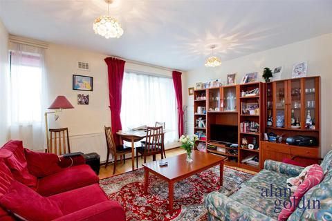 1 bedroom property for sale - Ballards Lane N3