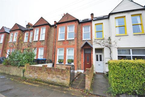 2 bedroom flat to rent - Fortescue Road, London