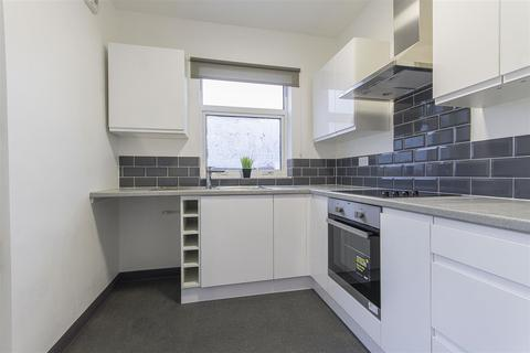2 bedroom semi-detached house for sale - Penmore Street, Hasland, Chesterfield