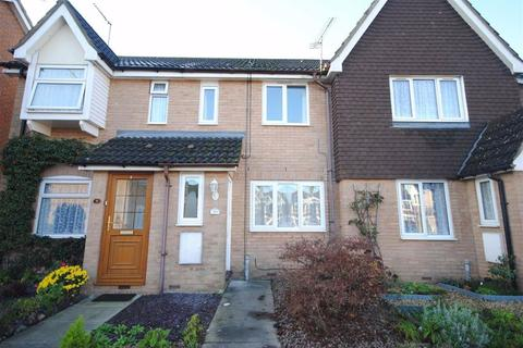 2 bedroom terraced house for sale - Billington Court, Leighton Buzzard