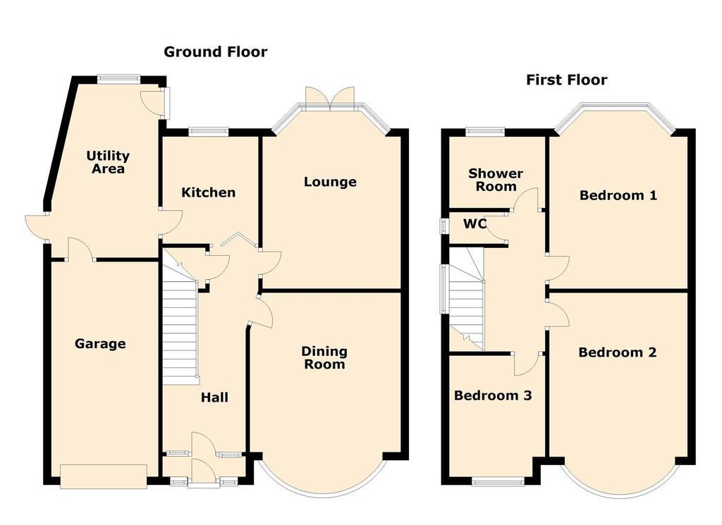 Floorplan: 93 Studland Road.JPG