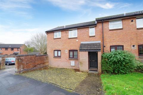 1 bedroom maisonette for sale - Oakwood Road, Westlea, Swindon